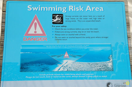 current-danger-turquoise-bay