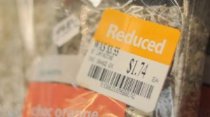 reduction reduced australie