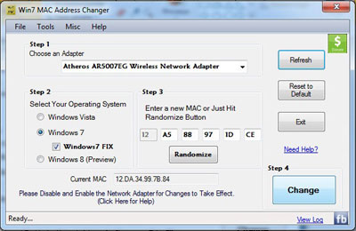 Win-7-MAC-Address-changer-2