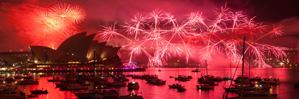nouvel-an-feu-d'artifice-australie