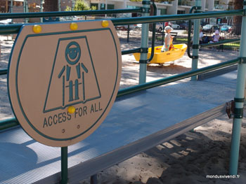 access_for_all