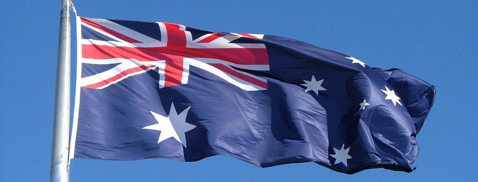 Quel opérateur mobile australien choisir ?