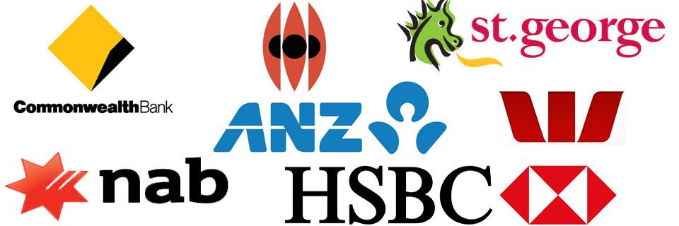 Quelle banque choisir en Australie ?