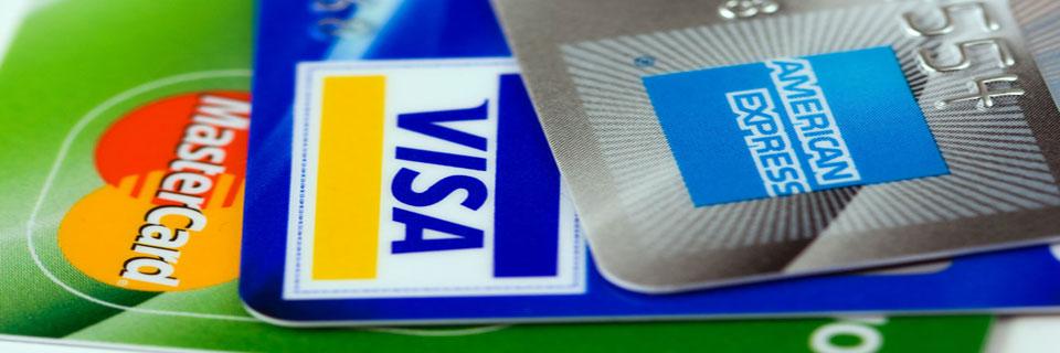 Comment ouvrir un compte bancaire en Australie ?