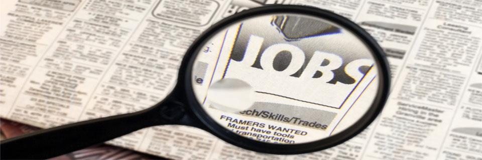 Comment trouver un travail en Australie ?