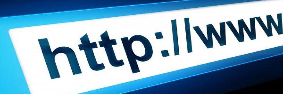 Où utiliser Internet gratuitement en Australie