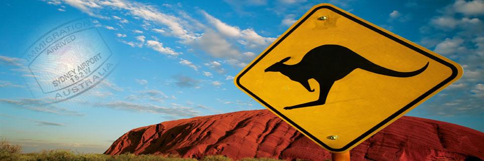 Tout savoir sur le Working Holiday Visa australien
