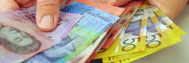 Le salaire minimum (SMIC) en Australie