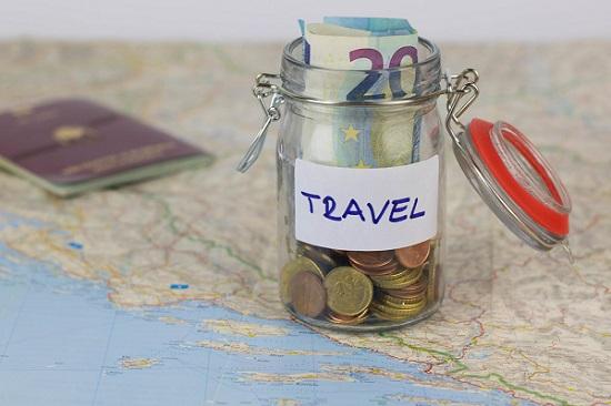 Financer son voyage en Australie