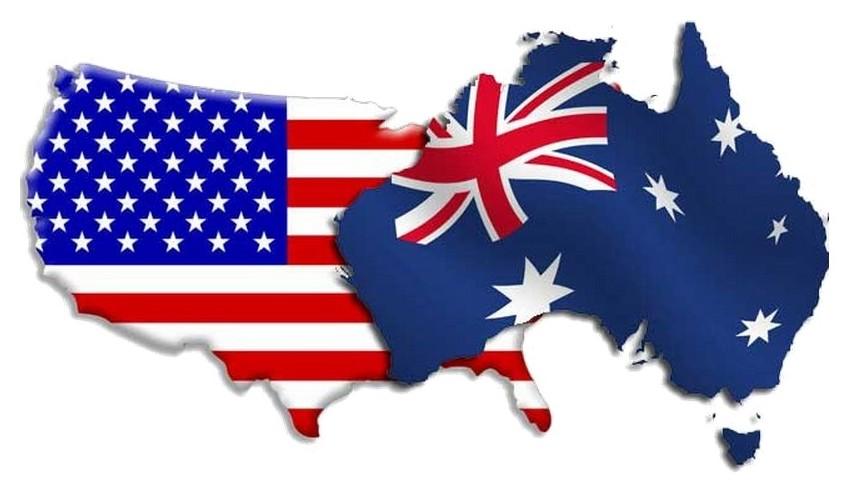 Australie ou Etats Unis : Quelle destination choisir ?